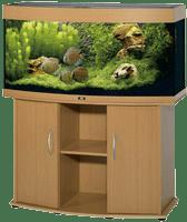 Продажа, установка и обслуживание аквариумов в Санкт-Петербурге