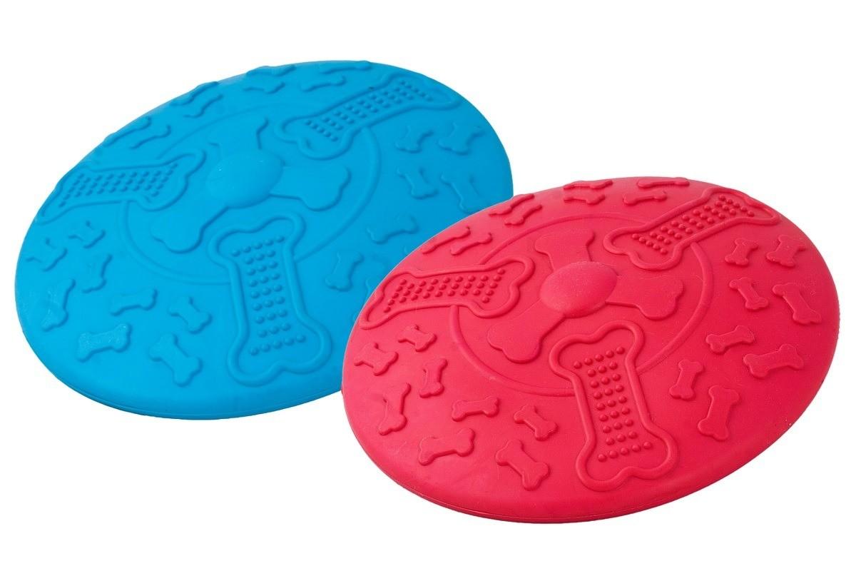 Игрушки для активной хаски