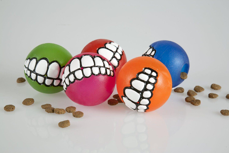 Забавные игрушки