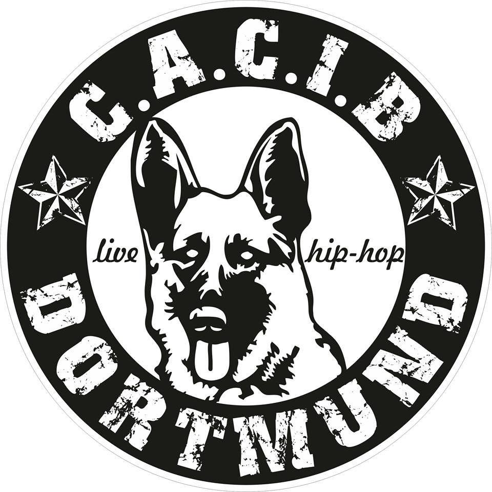 Стандарты CACIB