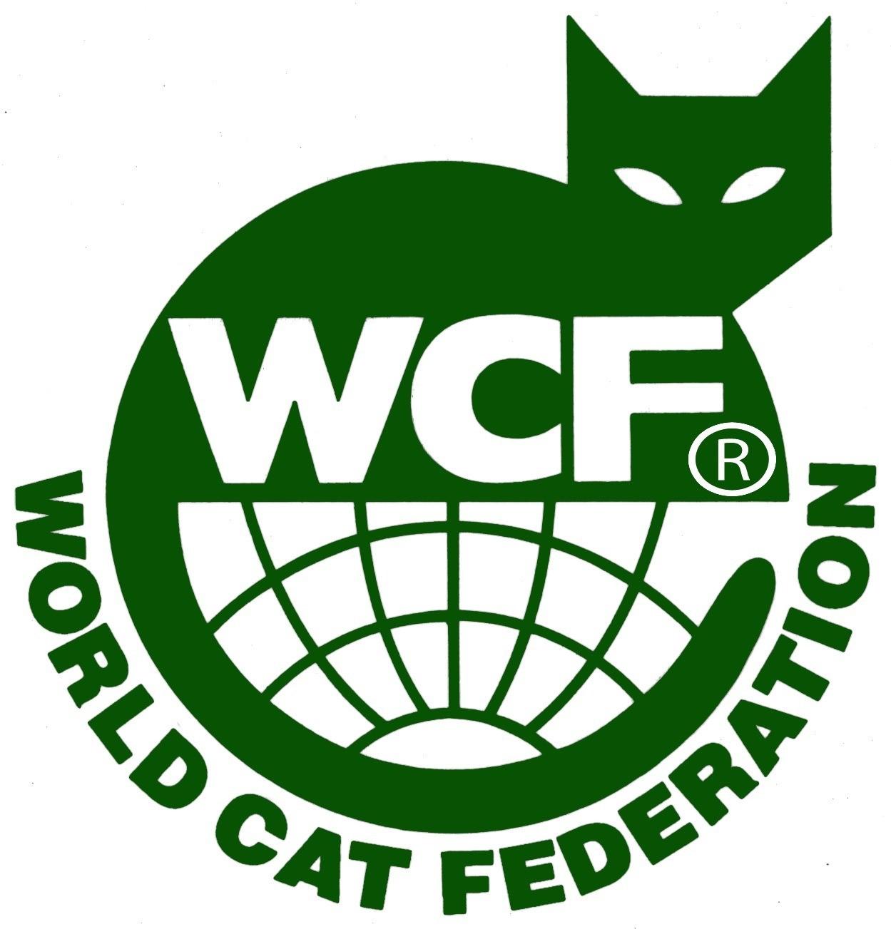 Система WCF