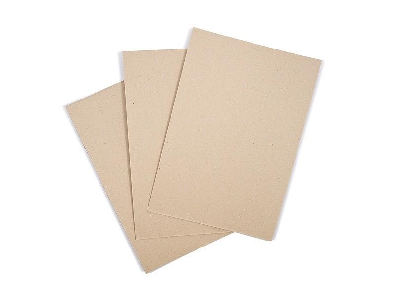 Доброе, картон для печати открыток плотность